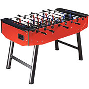 FAS Fun Football Table - Black