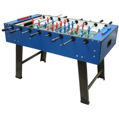 FAS Smile Football Table - Blue