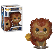 Fantastic Beasts and Where to find them 2 Zouwu Pop! Vinyl Figure