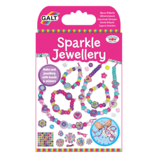 Galt - Sparkle Jewellery