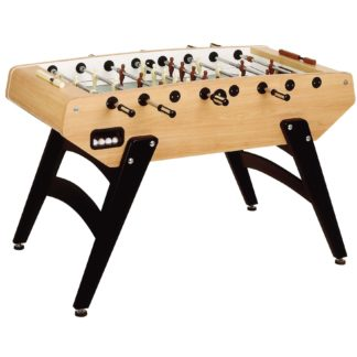 Garlando G5000 - Table Football Table