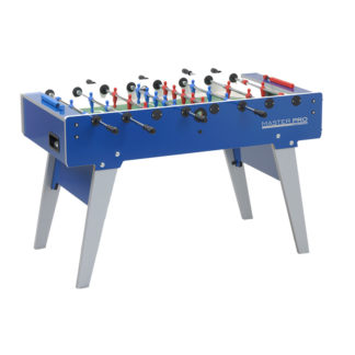 Garlando Master Pro Football Table