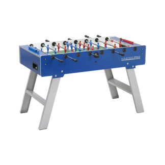 Garlando Master Pro Weatherproof Football Table