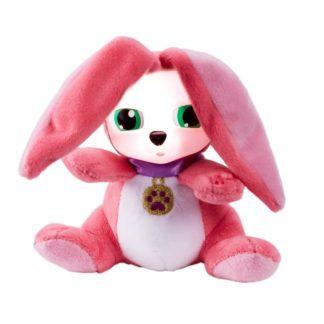 Glow Friends - Bunny