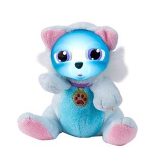Glow Friends - Kitten (Blue)