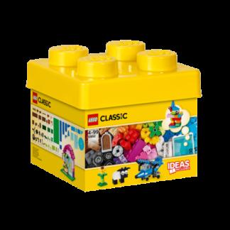 LEGO Classic Creative Bricks Box - 10692
