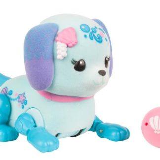 Little Live Pets Lil Cutie Pup S2 - Shelley