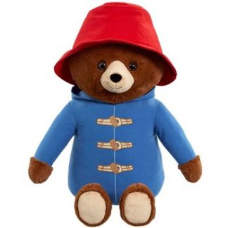 Rainbow Designs Giant Movie Paddington