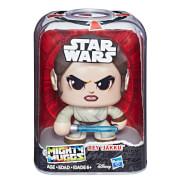 Star Wars Episode 7 Mighty Muggs - Rey