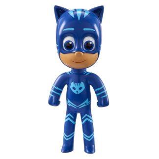 Stretch Mini PJ Masks Catboy