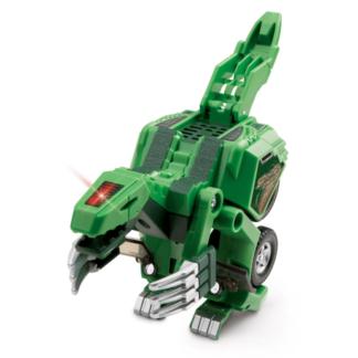 Switch & Go Dino Torr the Therizinosaurus