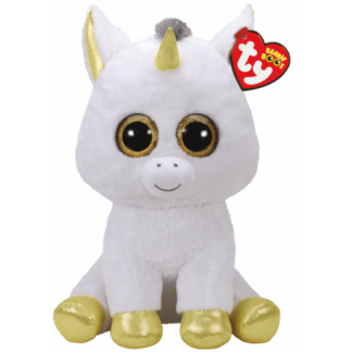 Ty Large Beanie Boo – Pegasus