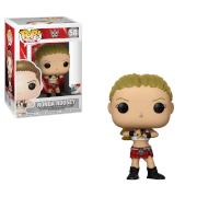 WWE Ronda Rousey Pop! Vinyl Figure