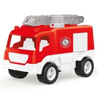 Dolu Fire Truck