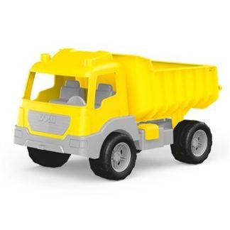 Dolu Tipper Truck