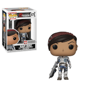 Gears of War Kait Pop! Vinyl Figure