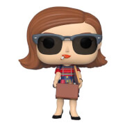Mad Men Peggy Olson Pop! Vinyl Figure