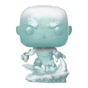 Marvel 80th Iceman Pop! Vinyl Figure