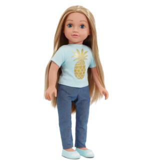 B Friends 46cm Doll - Emily