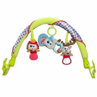 Babymoov Universal Arch - Multi