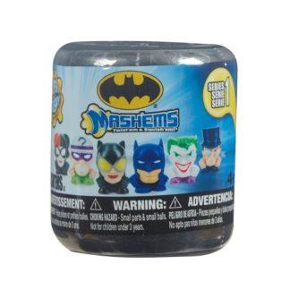Batman Mash'ems