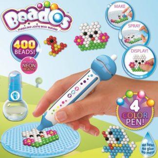 Beados 4-Colour Pen Series 4