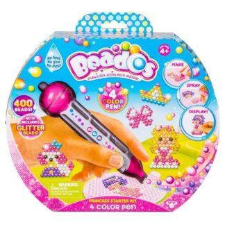 Beados Princess Starter Kit
