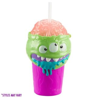 Chill Factor Brain Freeze - Purple