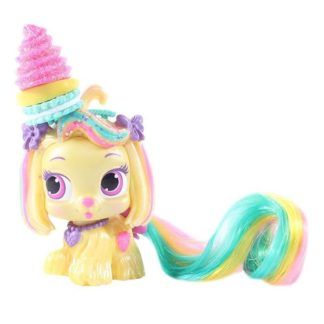 Disney Princess Palace Pets Sweetie Tails - Daisy the Puppy
