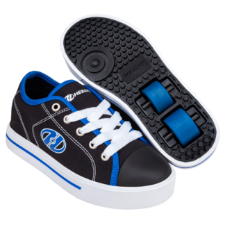 Heelys Classic Blue - Size 1