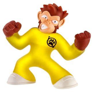 Heroes of Goo Jit Zu - Simian The Monkey