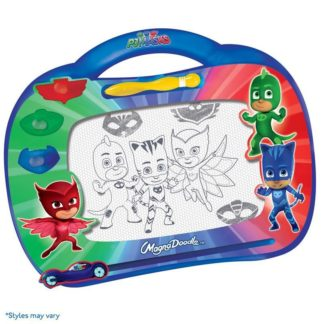 PJ Masks Travel Magna Doodle