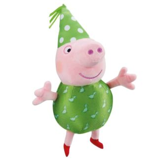 Peppa Pig - Musical Party George