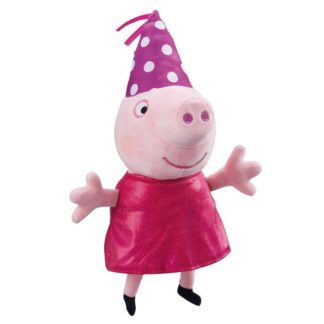 Peppa Pig - Musical Party Peppa