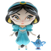 The World of Miss Mindy Presents Disney - Jasmine Vinyl Figurine