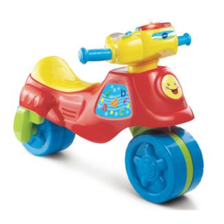 VTech 2-in-1 Tri to Bike