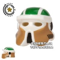 Product shot Arealight - Advanced Driver Helmet