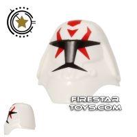 Product shot Arealight - Assault SHV Helmet