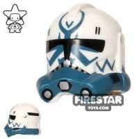Product shot Arealight - CMT Trooper Helmet