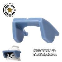 Product shot Arealight - Phase I Sun Visor - Sand Blue