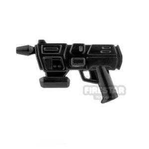 Product shot Arealight - Spec Ops Blaster - Black