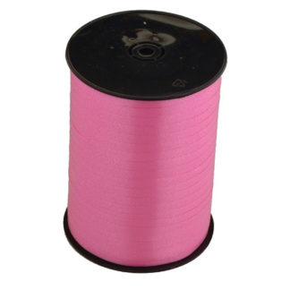 Product shot Azalea Balloon Curling Ribbon - 500M X 5Mm