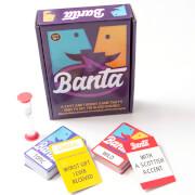 Banta Game
