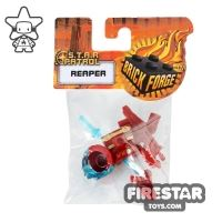 Product shot BrickForge Accessory Pack - S.T.A.R Patrol - Reaper