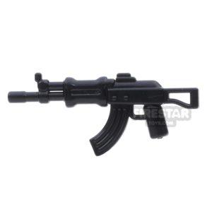 Product shot Brickarms - AK-Apoc - BLACK