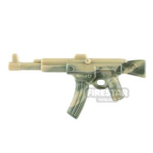 Product shot Brickarms STG44 Camo