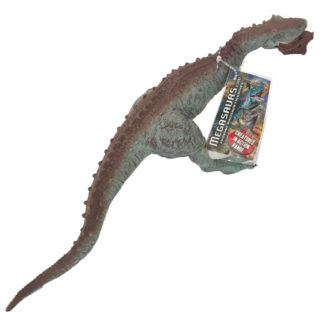 Product shot Carnotaurus Dinosaur Figurine