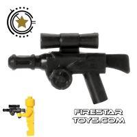 Product shot Clone Army Customs - Westar M5 Arc Blaster - Black