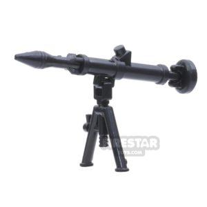 Product shot CombatBrick - Mortar Set
