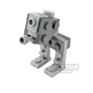 Product shot Custom Mini Set - Star Wars - AT-DP